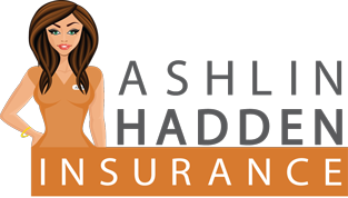 Ashlin Hadden Agency